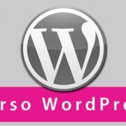 Cursos WordPress Talento Digital