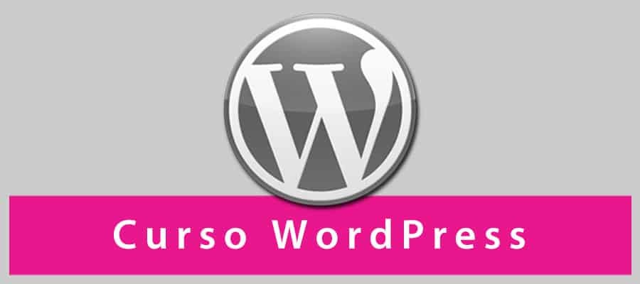 Cursos WordPress Talento Digital